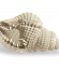 hinia-thumb