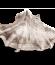 stellaria-thumb